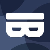 InBrowser - Private Browsing