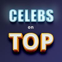 Celebs on Top