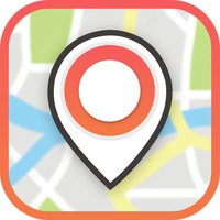 PokéWatchdog - Live Map/Radar For Pokemon Go