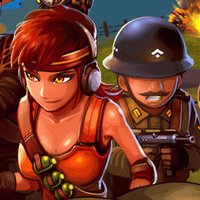Break Out-The nationwide TD tower defense game