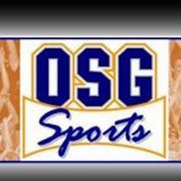 The OSG on CFB Phone App