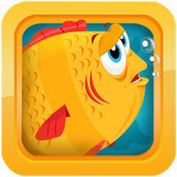 Fishy Adventures!