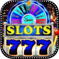 Full House Slots: Have fun at Vegas casino