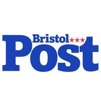 Bristol Post