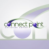 Connect Point - Snellville, Ga