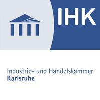 IHK Karlsruhe IHK-Magazin