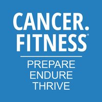 Cancer.Fitness® Community