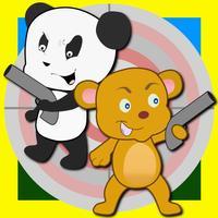 Bao & Teddy