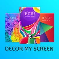 Decor My Screen ™
