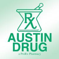 Austin Drugs