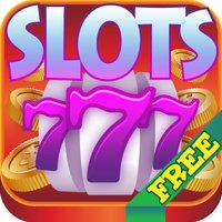 Free Slots Wizards