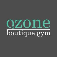 O3ZONE BOOUTIQUE GYM
