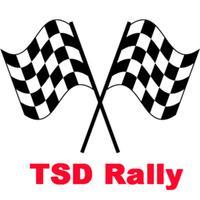 TSD Rally LITE