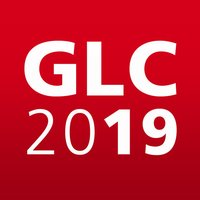 Global Leadership Conference19