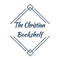 The Christian Bookshelf