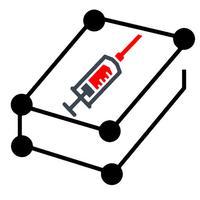 Aplicador Vacina Blockchain