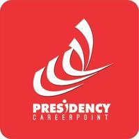 Presidency Careerpoint