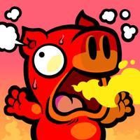 Spicy Piggy