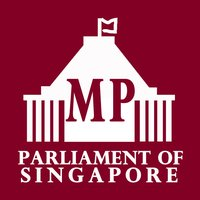 SG MP Mobile Application