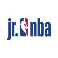 Jr. NBA Coaches Academy