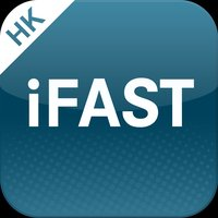 iFAST HK - Client Mobile