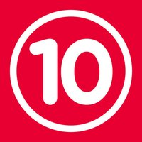 Red 10