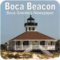 BocaBeacon
