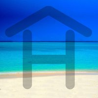Hawaii Real Estate app