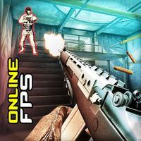 Assault Line CS - Online FPS
