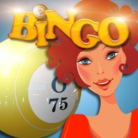World Bingo Epic Wizard City