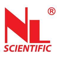 NL Scientific Instruments