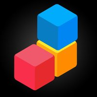 1111 Blocks Grid - Fit & brain it on bricks puzzle mania 10/10 game