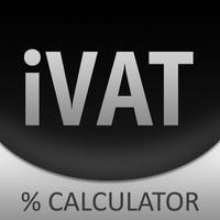 iVAT Percent Calculator