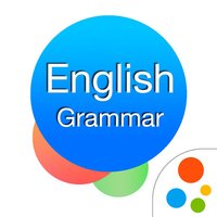 1800 English Grammar Questions (Grammar In Use) - Free English language exercises for testing, learning, speaking, reading