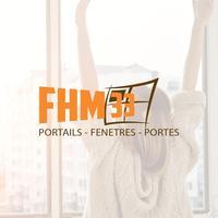 FHM 33