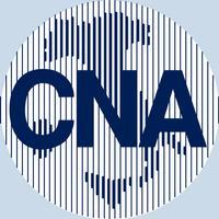 CNA Cittadini Imprese