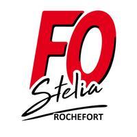 FO STELIA Rochefort
