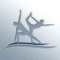 Bikram Yoga Long Beach NY