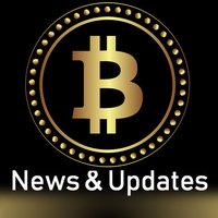 Bitcoin News. All In One place