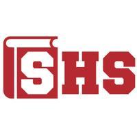 Syosset High School Mobile