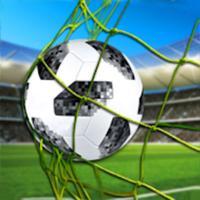 Football Strike Soccer 2018