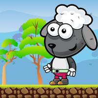 Black Sheep Run Lite