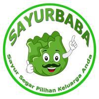 Sayurbaba