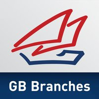 GB Branches