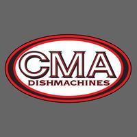 CMA Dishmachines Rev.3