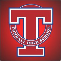 Tomball High School