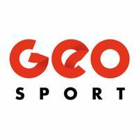 Geo-Sport