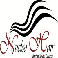 Salão Nucleo Hair