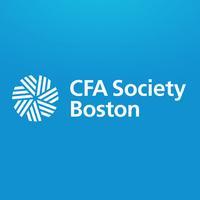 CFA BOSTON