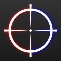Battle Screens: multiplayer shooter